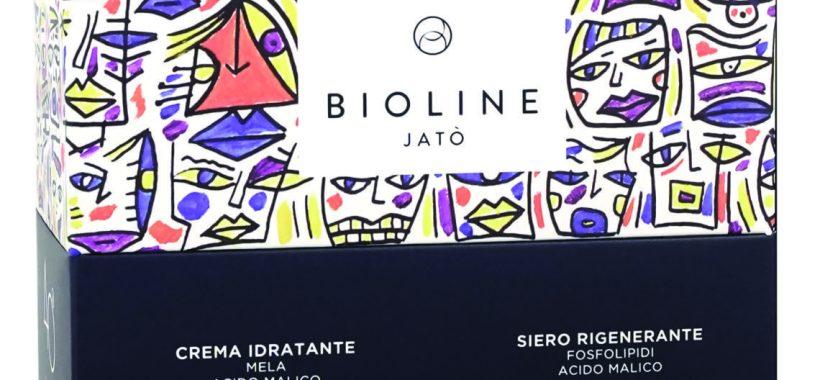40 anni con Bioline Jatò: il ritorno di un best seller
