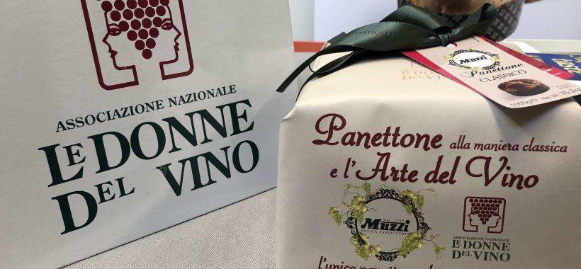 Arte del Vino