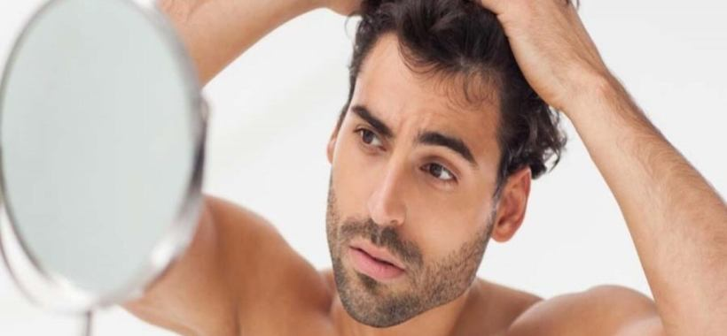 Annurkap: il segreto per rinfoltire i capelli racchiuso nella Melannurca