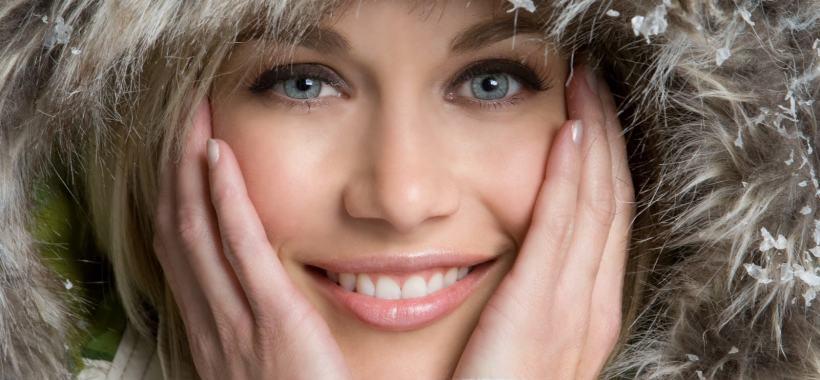 Refiller®: l'integratore alimentare per nutrire la pelle dall'interno