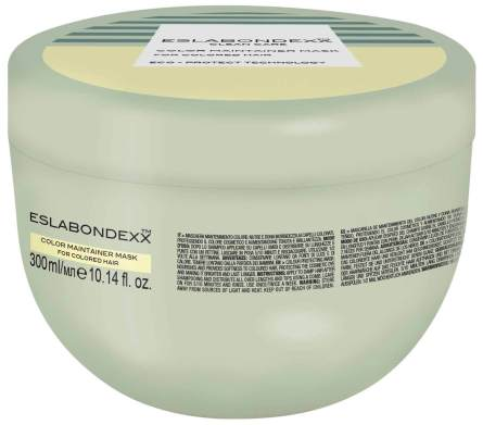 Color maintainer mask 300ml_RGB