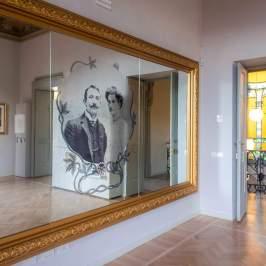 Villa Bernasconi_ph Andrea Butti_4225