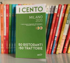 I Cento di Milano 2020
