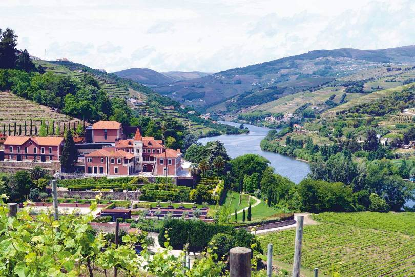 six-senses-douro-valley