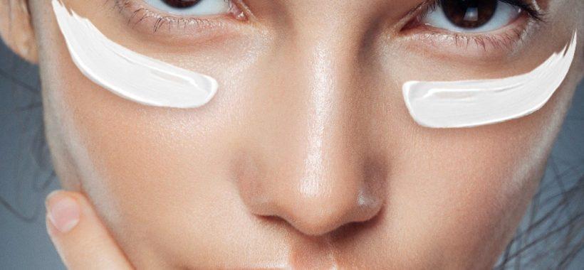 Terme di Comano: la cosmetica che nasce dall'acqua
