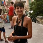 Eva Caianiello
