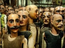 it_marionettecolla-