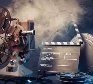 Concorso Notorious Project per nuovi talenti del cinema italiano