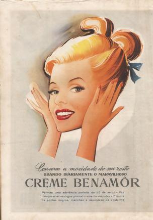 1956-jun-eva-creme-benamor