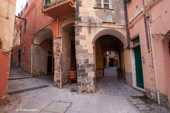 © Vittorio Puggioni RLG-2599 Monterosso al mare_Cinque Terre