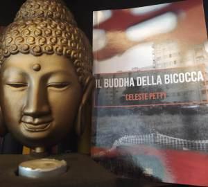 Il Budda della Bicocca