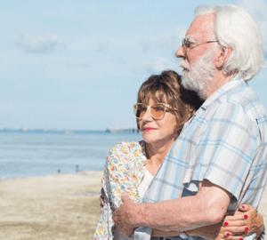 Alzheimer: aiutare i familiari e i badanti per il benessere di tutti