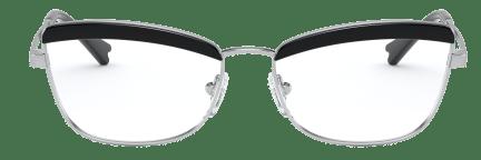 Millie Bobby Brown e Vogue Eyewear