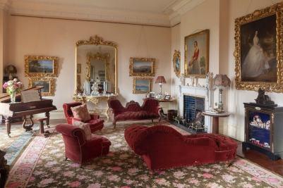 drawing room 2
