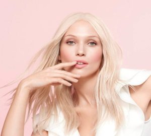 Clarins Milk Shake Collection diventa make up...al latte