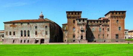 castello_di_san_giorgio_mantova_2_ok