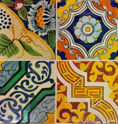 mosaici-siciliani