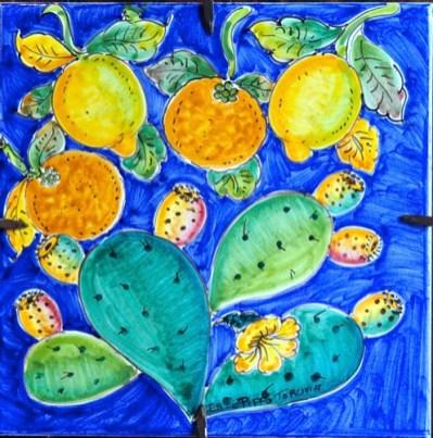 mosaico-siciliano