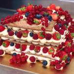 Bottega del Celiaco a Crema