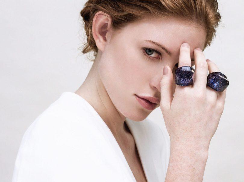 milano-jewelry-week-seconda-edizione-arrivederci-al-2021