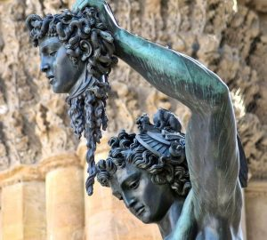 le-statue-di-firenze-deserta-parlano-agli-umani-ci-mancate