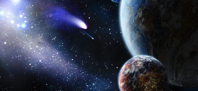 maggio-astrale-i-pianeti-ci-dicono-che-siamo-ancora-nella-bufera