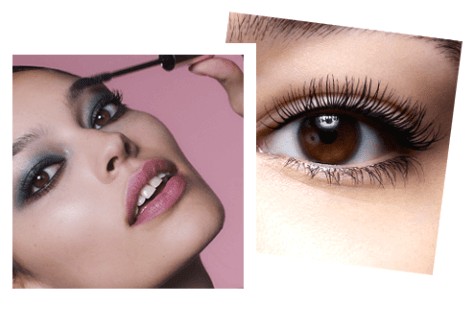 wonder-perfect-mascara-4D-courbure