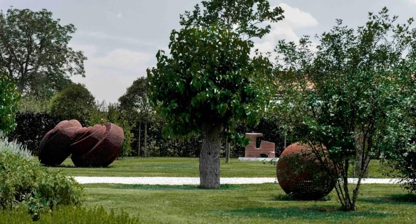 parco-braida-copetti-mostra-en-plein-air-sulla-scultura-del-novecento