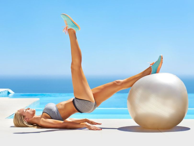 crema-massaggi-sport-e-dieta-cellulite-di-sconfiggero