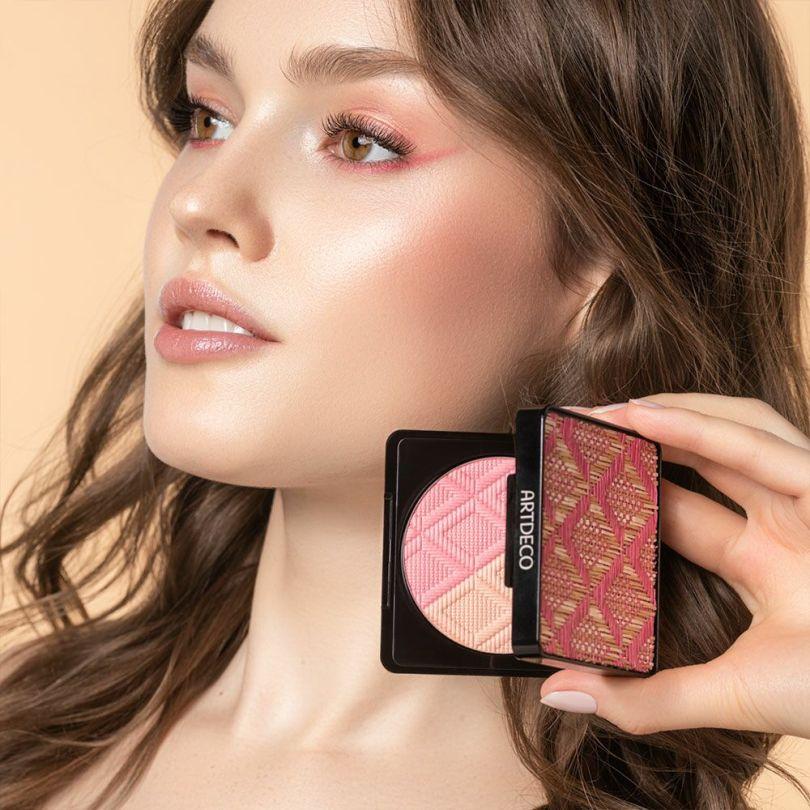 nuova-collezione-bronzing-di-artdeco-2020-i-colori-dellestate