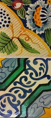 mosaici-siciliani-e1586245299282