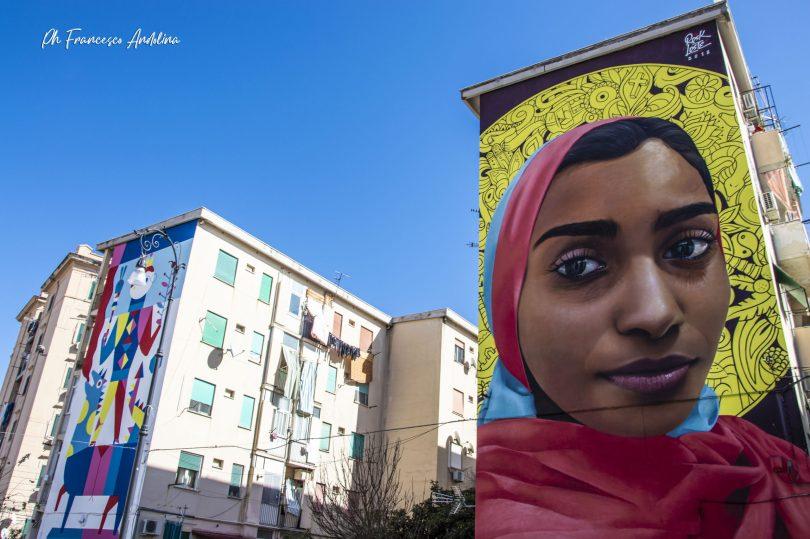 street-art-tour-alla-scoperta-di-una-palermo-insolita-creativa-misteriosa