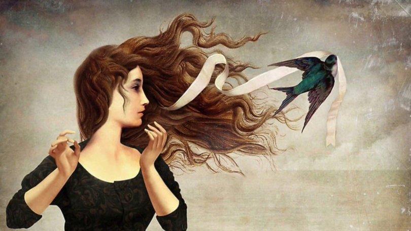 capelli-liberi-consigli-per-farli-danzare-al-sole-e-al-vento