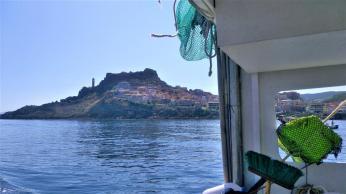 Portale Sardegna_Pescaturismo