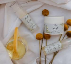 amalfi-la-nuova-linea-etica-di-skincare-al-profumo-di-limone