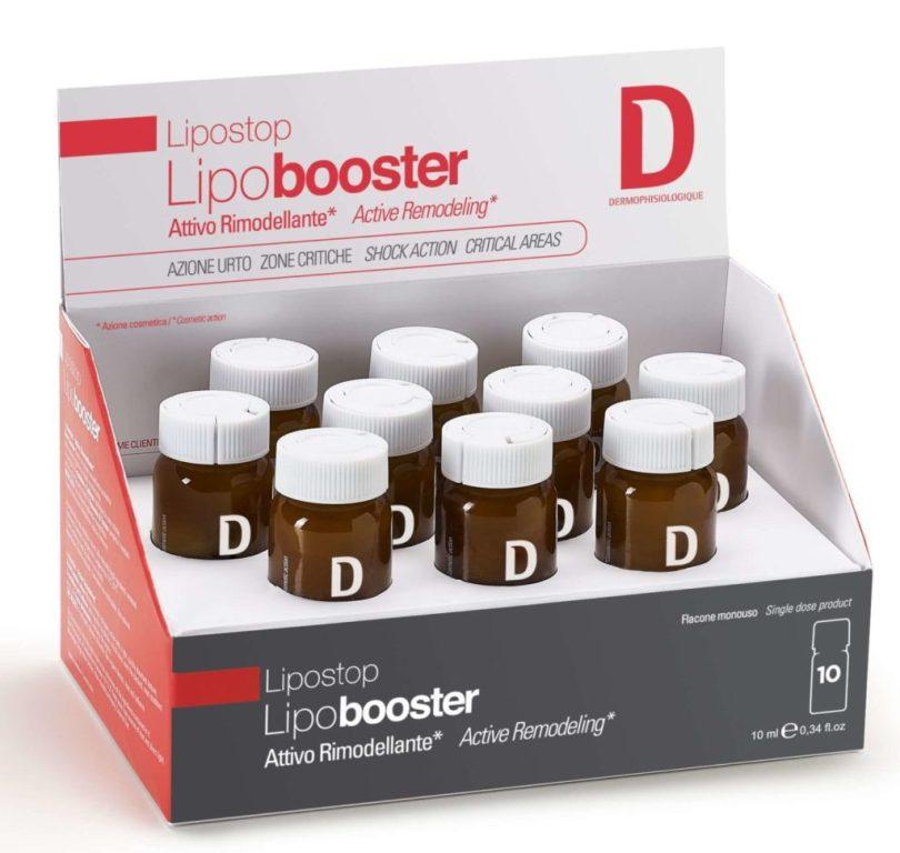 lipobooster-rimodellante-dichiarazione-di-guerra-alladipe-localizzato
