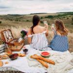 picnic-chic-esperienze-gourmet-allaria-aperta