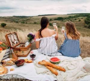 picnic-chic-esperienze-gourmet-allaria-aperta