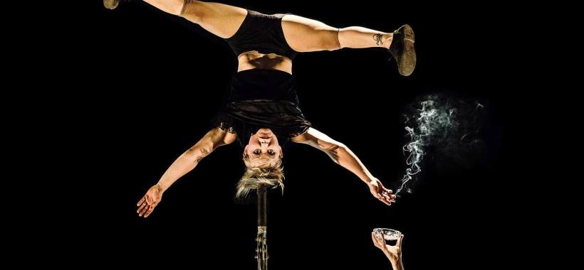 festival-del-circo-alla-rocca-viscontea-veneta-di-lonato