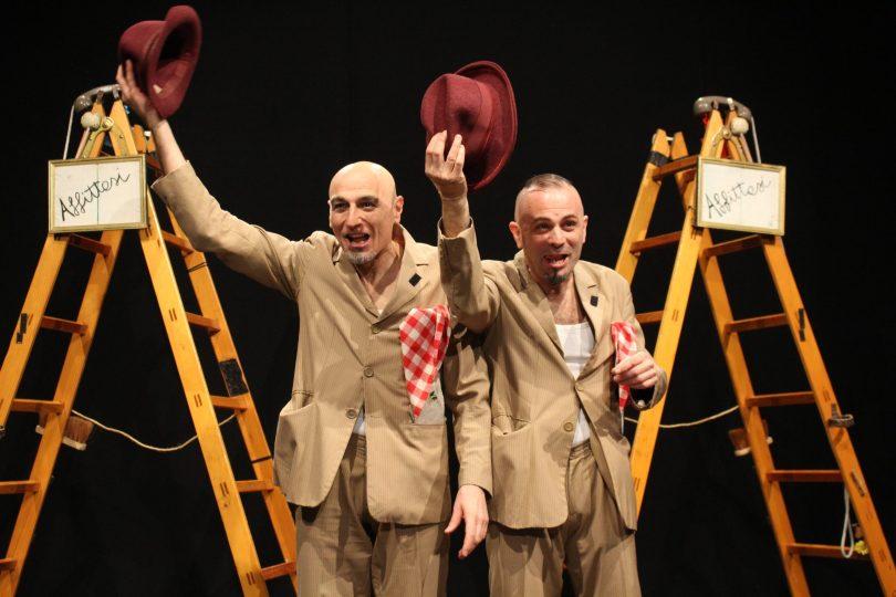 teatro-sullacqua-ad-arona-diretto-da-dacia-maraini-compie-10-anni