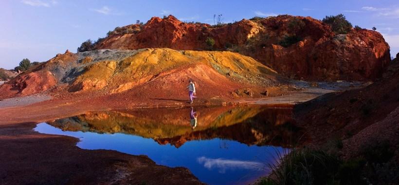 isola-delba-itinerari-per-vivere-un-magico-autunno