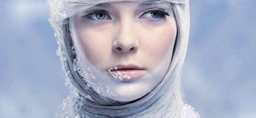 dr-jart-la-bellezza-che-viene-dal-freddo-e-profuma-di-corea