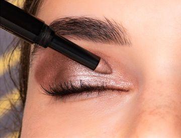 Bilder_Produkte_650x500_Eye_Designer-650x500