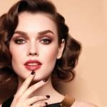 trucco-di-stagione-il-make-up-consigliato-da-rossano-de-cesaris