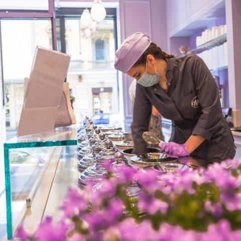nosh-artigianale-e-bio-il-gelato-in-boutique
