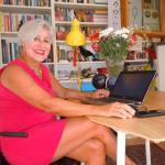 bilancia-buon-compleanno-il-profilo-del-segno-dalla-nostra-astrologa