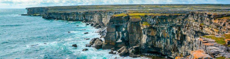europa-irlanda-isole-aran-testata-regione-