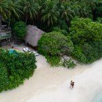 il-soneva-fushi-alle-maldive-cerca-pizzaiolo-a-piedi-nudi