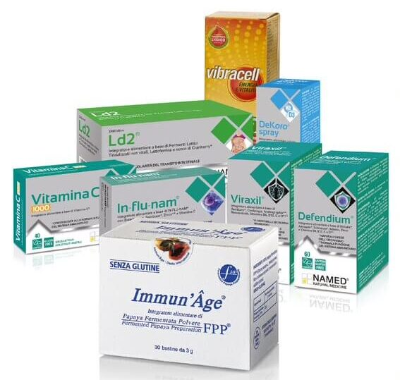 named-e-il-protocollo-del-benessere-per-un-buon-sistema-immunitario