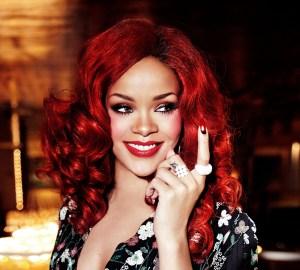 capelli-rossi-e-seducenti-la-tendenza-dellautunno-2020